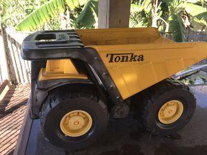Tanka truck for Sale in Davie, FL