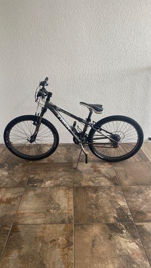 Trek 3 Series Mountain Bicycle ..., $275 for Sale in Miami, FL