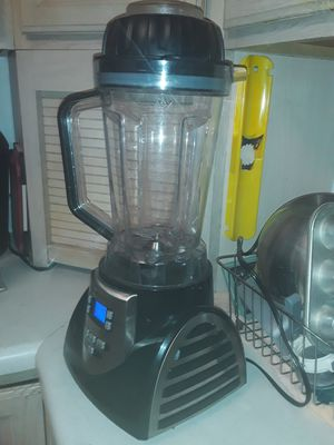 HealthMaster Elite blender for Sale in Anderson, SC