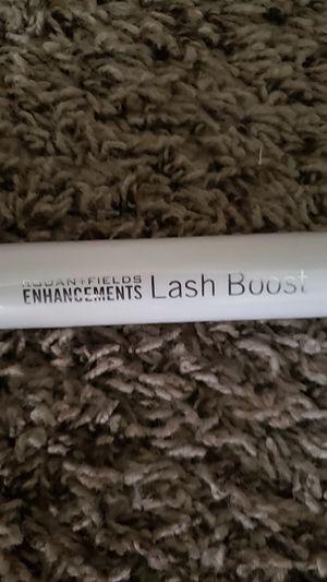 Lash boost eyelash serum Rodan & Fields for Sale in Tucker, GA