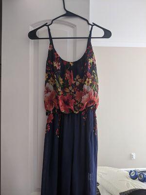 Summer dress jumper for Sale in Costa Mesa, CA