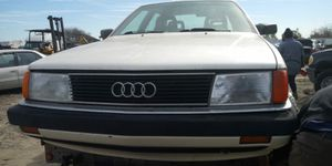 1991 Audi 100automatic sedan 2.3L for parts... for Sale in Waxahachie, TX