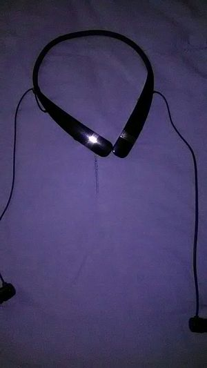 Bluetooth headphones for Sale in Jacksonville, FL
