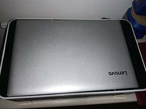 Lenovo Ideapad 330 laptop for Sale in Clearwater, FL