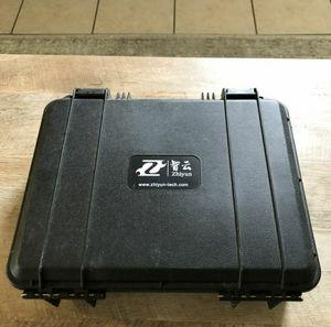 Zhiyun crane V2 gimbal for Sale in Orlando, FL