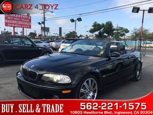 2006 BMW 3 Series for Sale in Inglewood, CA