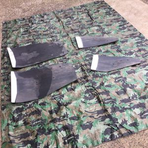 Pro flap Mud Flaps for Sale in Portland, OR