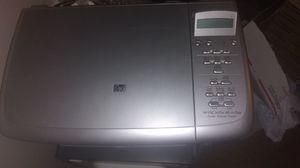 Hp printer for Sale in Humboldt, TN