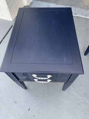 End Tables for Sale in New Port Richey, FL