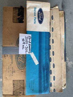 Gaskets for Sale in Crestview, FL