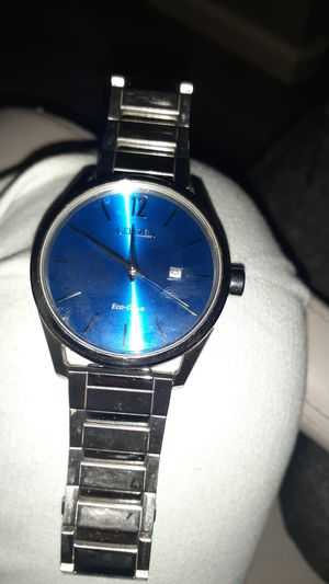 Citizen watch for Sale in The Bronx, NY