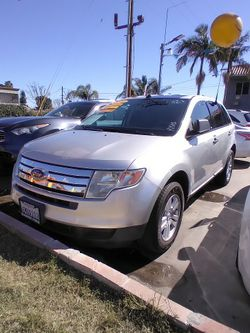Ford Edge 10💦CREDÌTO FACÎL EZ-CREDIT💦*323*560*18*44* for Sale in South Gate,  CA
