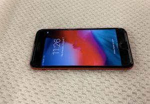 iPhone 8 for Sale in Fairfax, VA
