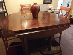 $200 for Sale in Round Rock, TX