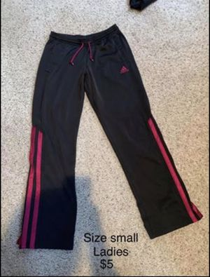 Ladies clothing for Sale in Joint Base Lewis-McChord, WA