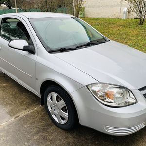 Chevy Cobalt Clean for Sale in Houston, TX