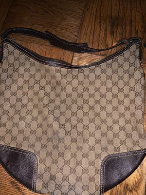 Gucci Purse for Sale in Washington, DC