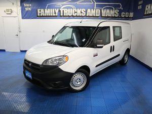 2017 Ram ProMaster City Cargo Van for Sale in Denver, CO