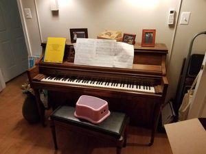 Piano for Sale in Odenton, MD