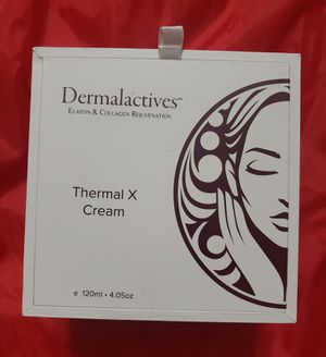 Dermalactives for Sale in Los Angeles, CA