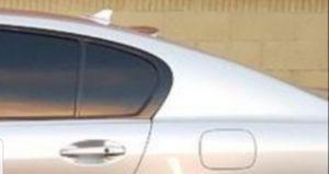 2006-2009 silver Lexus GS window wing for Sale in Adelanto, CA