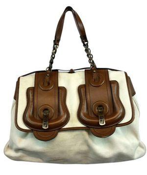 Fendi Bag for Sale in Miami, FL
