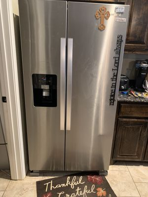 Refrigerator for Sale in Midland, TX