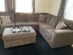 Sectional Couch For In Tucson Az