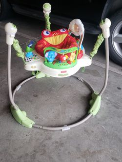 Baby Jumper for Sale in Salinas,  CA