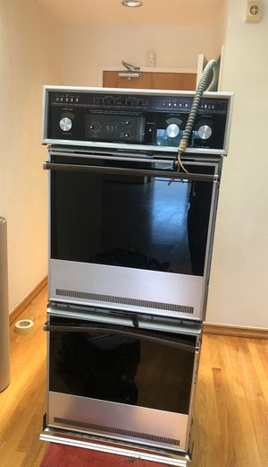 Oven for Sale in Beverly Hills, CA
