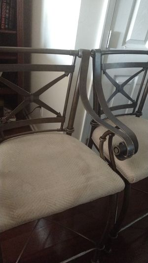 Bar stools for Sale in Durham, NC
