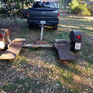 Car dolly for Sale in Lakeside, CA