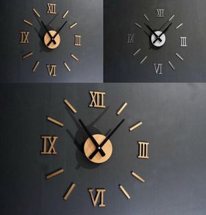 Wall clock for Sale in Winston, GA