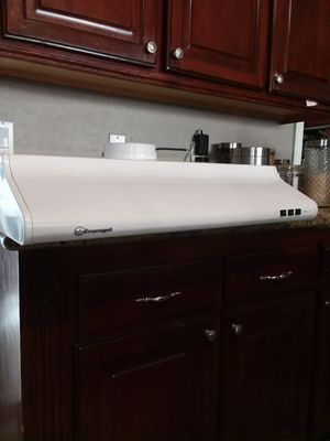 Kitchen hood for Sale in San Dimas, CA