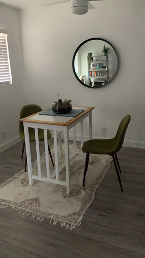 Small Dining Table for Sale in Long Beach, CA