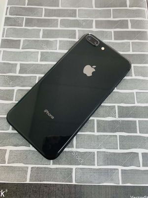 iPhone 8 Plus (64 GB) Excellent Condition With Warranty for Sale in Cambridge, MA