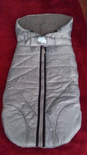 Stroller Sleeping Bag for Sale in Houston, TX