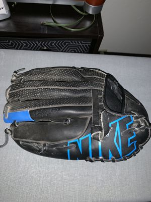 Nike Baseball/Softball Gear for Sale in Modesto, CA