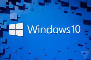 Windows 10 Pro or Home Disk/USB for Sale in Glendale, AZ