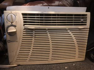 Maytag Air Conditioner (AC) for Sale in East Brunswick, NJ
