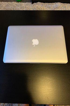 MacBook Pro for Sale in Blacklick, OH