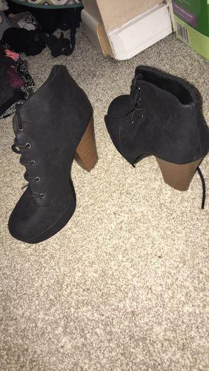 Heels for Sale in Colorado Springs, CO