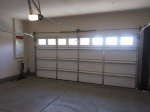 New Garage Doors for Sale in Norco, CA