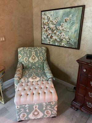 Chair for Sale in Boynton Beach, FL