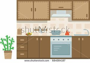 WANTED: Kitchen Cabinets Upper & Lower & Counter Tops for Sale in Cahokia, IL