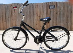 Used bicycle for Sale in Leavenworth, WA