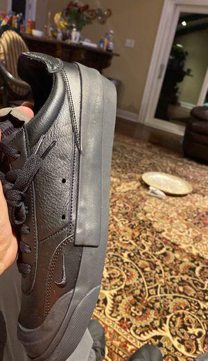 Drop Nike shoes for Sale in Chalmette, LA