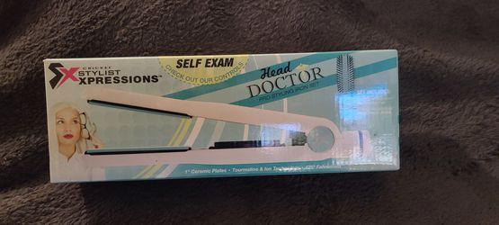 Cricket Hair Straightener for Sale in Port Deposit,  MD