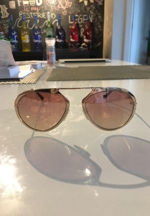 Tom ford gold sunglasses for Sale in Boston, MA