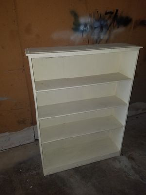 ◇●◇Bookcase◇●◇ for Sale in Portland, OR